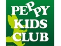 PEPPY KIDS CLUB 棚倉教室