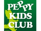 PEPPY KIDS CLUB Tanagura Classroom